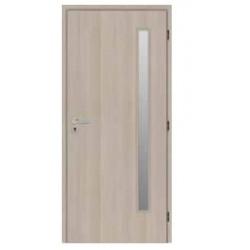 Interiérové dvere Eurowood Lada LA236