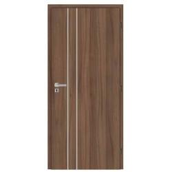 Interiérové dvere Eurowood Zita ZI711