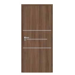 Interiérové dvere Eurowood Zita ZI712