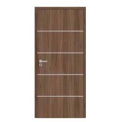 Interiérové dvere Eurowood Zita ZI713