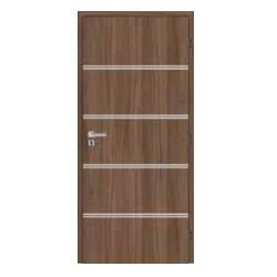Interiérové dvere Eurowood Zita ZI715