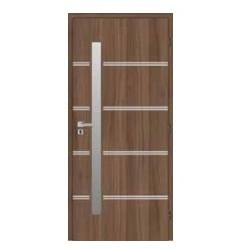 Interiérové dvere Eurowood Zita ZI726