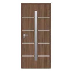 Interiérové dvere Eurowood Zita ZI732