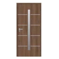 Interiérové dvere Eurowood Zita ZI730