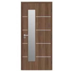 Interiérové dvere Eurowood Zita ZI721