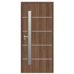 Interiérové dvere Eurowood Zita ZI724