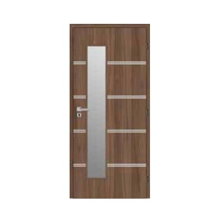 Interiérové dvere Eurowood Zita ZI723