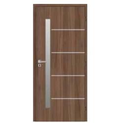Interiérové dvere Eurowood Zita ZI725
