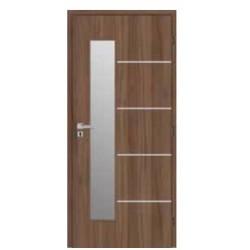 Interiérové dvere Eurowood Zita ZI722