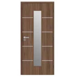 Interiérové dvere Eurowood Zita ZI727