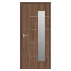 Interiérové dvere Eurowood Zita ZI728