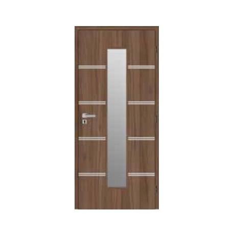 Interiérové dvere Eurowood Zita ZI729