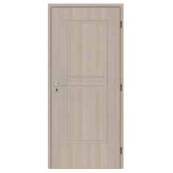 Interiérové dvere Eurowood Linda LI341