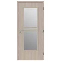 Interiérové dvere Eurowood Linda LI342