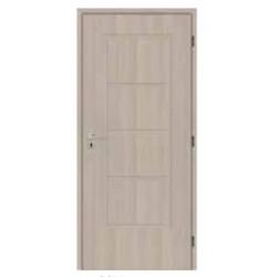 Interiérové dvere Eurowood Linda LI331