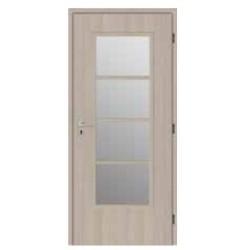 Interiérové dvere Eurowood Linda LI332