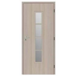 Interiérové dvere Eurowood Linda LI312