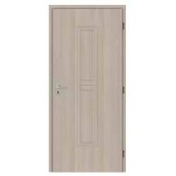 Interiérové dvere Eurowood Linda LI321