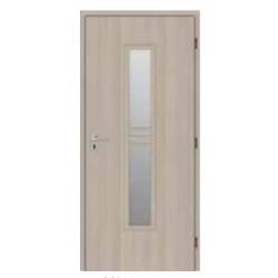 Interiérové dvere Eurowood Linda LI322