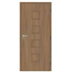 Interiérové dvere Eurowood Viola VI421