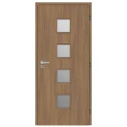 Interiérové dvere Eurowood Viola VI422