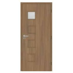 Interiérové dvere Eurowood Viola VI413