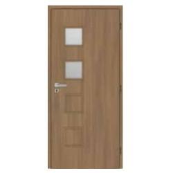 Interiérové dvere Eurowood Viola VI414
