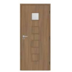 Interiérové dvere Eurowood Viola VI423