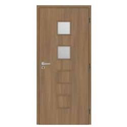 Interiérové dvere Eurowood Viola VI424