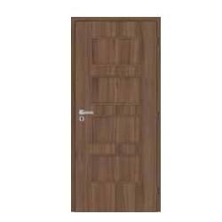 Interiérové dvere Eurowood Xenia XE511