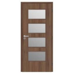Interiérové dvere Eurowood Xenia XE512