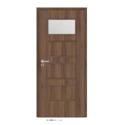Interiérové dvere Eurowood Xenia XE513