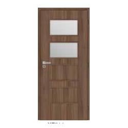 Interiérové dvere Eurowood Xenia XE514