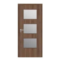 Interiérové dvere Eurowood Xenia XE522