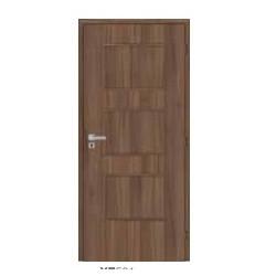 Interiérové dvere Eurowood Xenia XE521