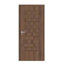Interiérové dvere Eurowood Xenia XE531