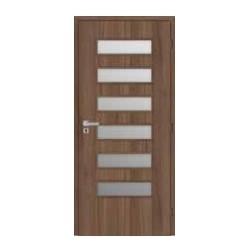 Interiérové dvere Eurowood Xenia XE532