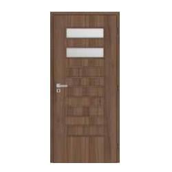 Interiérové dvere Eurowood Xenia XE534