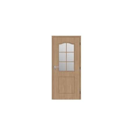 Interiérové dvere Eurowood Nina NI812