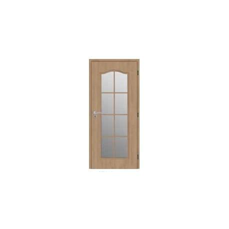Interiérové dvere Eurowood Nina NI8123