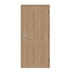 Interiérové dvere Eurowood Nina NI821