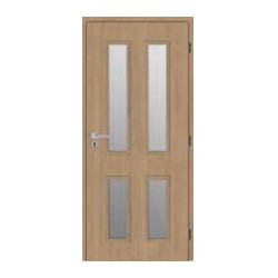 Interiérové dvere Eurowood Nina NI823