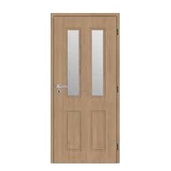 Interiérové dvere Eurowood Nina NI822