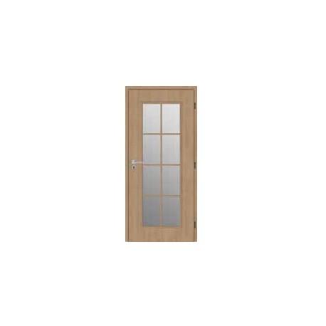 Interiérové dvere Eurowood Nina NI833