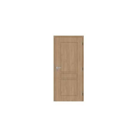 Interiérové dvere Eurowood Nina NI831