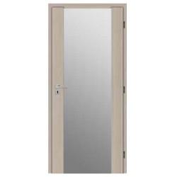 Interiérové dvere Eurowood Zaira ZA601