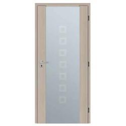 Interiérové dvere Eurowood Zaira ZA602