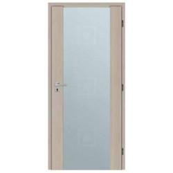 Interiérové dvere Eurowood Zaira ZA603