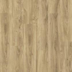 35950027 Oak Natural English
