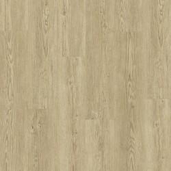 35950015 Pine Natural Brushed